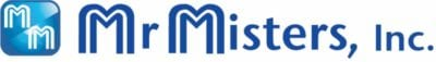 Mr Misters inc - w_logo