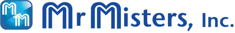 https://hunkapi.org/wp-content/uploads/2018/10/Mr-Misters-inc-w_logo-2.jpg