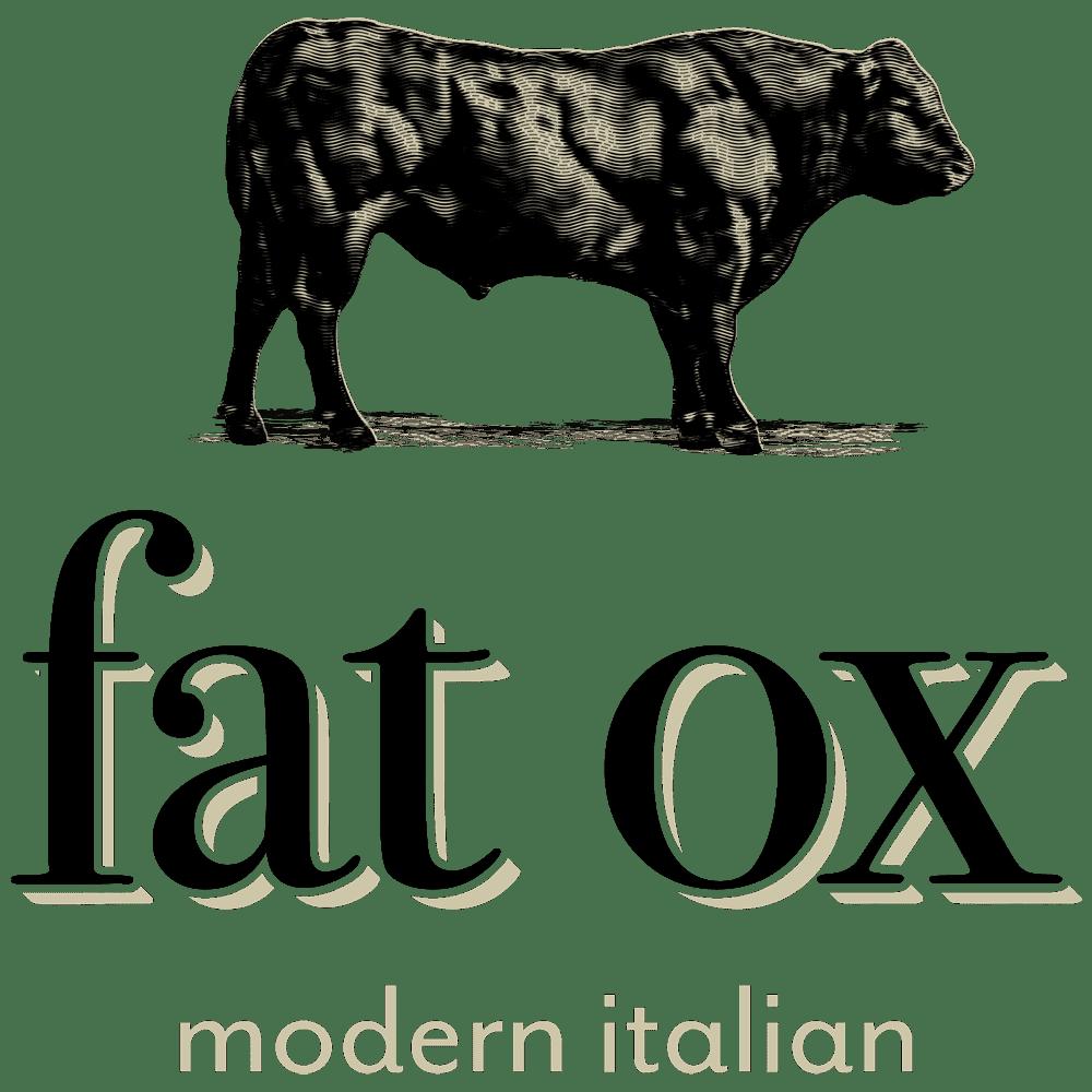 fatox-logo-transparent-md