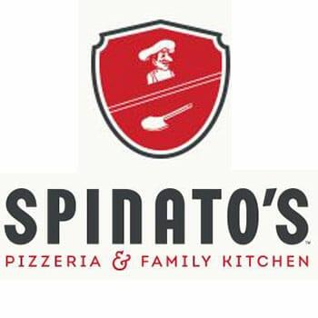 spinato-sq